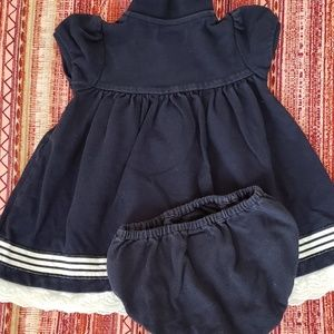 Ralph Lauren Dresses - $5/3 or more items Mix & Match Baby Girls Clothes.